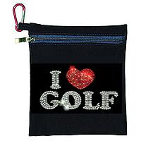 Titania Bling<br />Golf-Accessoires