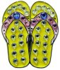 CL006-06 Flip Flop yellow